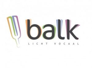 V. balk-logo